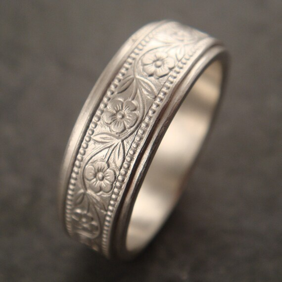 Sample Handyman Invoice Pdf Sterling Silver Wedding Band Womens Wedding Band Mens Formal Invoice Template Word with Vehicle Sales Invoice Word Sterling Silver Wedding Band Womens Wedding Band Mens Wedding Band  Petunia Floral Wedding Ring Womens Wedding Ring Mens Wedding Ring Invoice Pricing On Cars Pdf