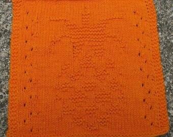 Dinosaur Pillow PDF Knitting Pattern by wrchili on Etsy