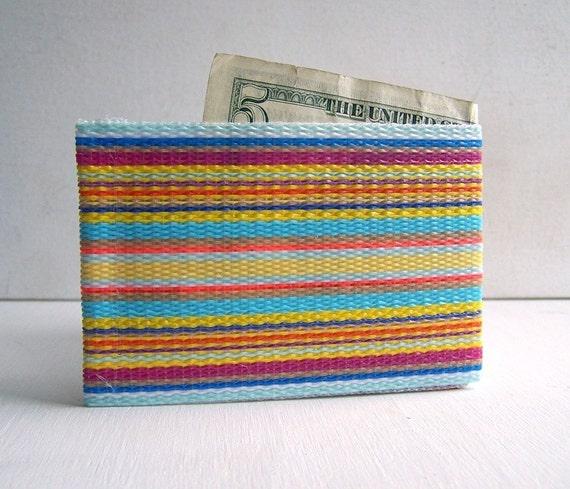 Web Wallet Rainbow