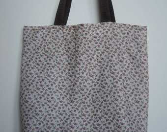 SALE Market Tote Bag