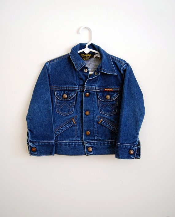 You searched for: 5t jacket! Etsy is the home to thousands of handmade, vintage, and one-of-a-kind products and gifts related to your search. No matter what you're looking for or where you are in the world, our global marketplace of sellers can help you find unique and affordable options. Let's get started!