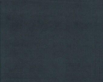 "ULTRASUEDE         CHARCOAL GRAY     Fat Quarter Cut       18' x 22"""