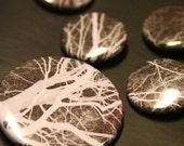 ghost tree pins