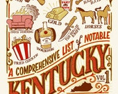 Kentucky Inventions - Vol. 1