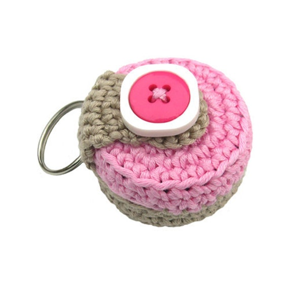Lip Balm Holder, size D (W-SL-562)