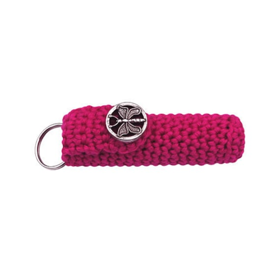 Lip Balm Holder, size B (W-LHB-059)