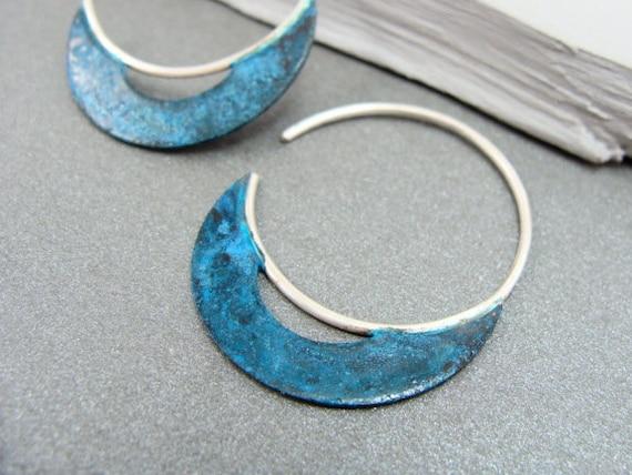 blue moon hoops