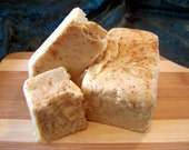 Delicious Organic Pumpkin FUDGE