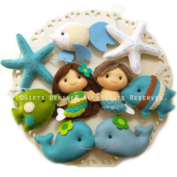 Ronis Baby Cake Topper