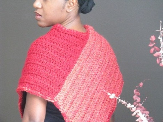 Free Crochet Poncho Pattern For Little Girl : Unavailable Listing on Etsy
