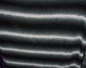 Shades of Black Blanket