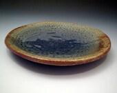Wood Ash Plate