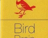 Bird Brain 4