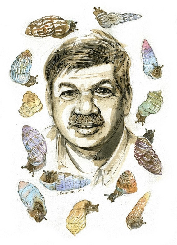 stephen j gould essays Perhaps more than any other contemporary american scientist stephen jay gould has as the readership for his nearly twenty books and hundreds of essays.