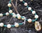 SALE - Oceans Jewel