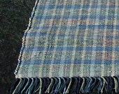 Rag Rug Runner  Dream Weaver