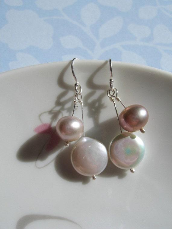 Moira - Earrings