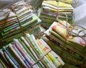 Vintage Linen Bundles -Collection Eight