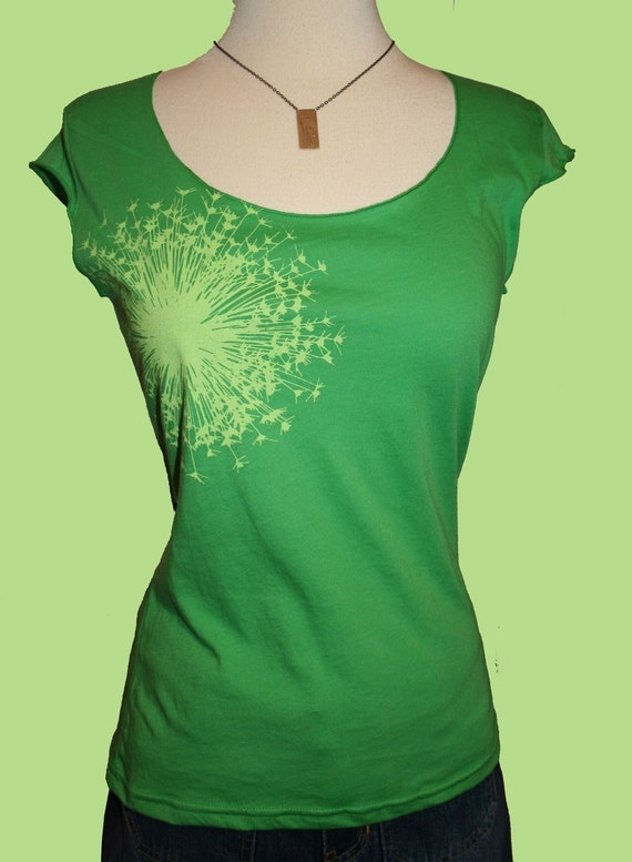 Simple Complexity in Green