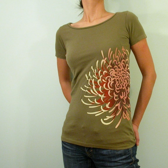 Spider MuM eco T only small