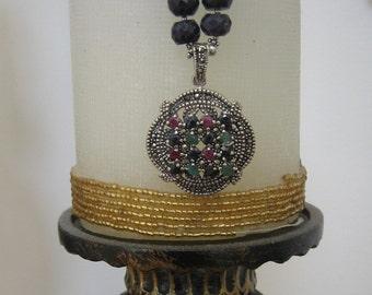 Noor - Necklace