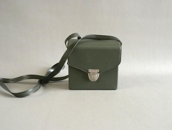 Small Shoulder Bag Case