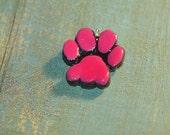 Dog or Cat Paw  Az Paws 4 A Cause 100 percent  to Az Humane Society U PICK