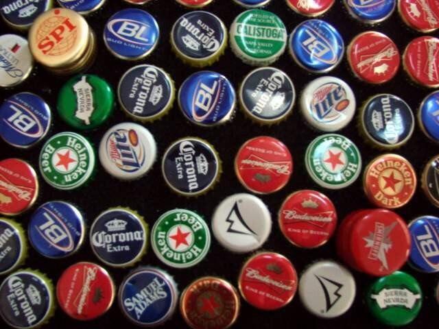 Domestic beer bottles 500 import domestic beer
