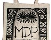 MDP10-010