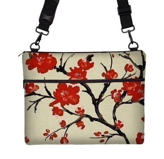 Laptop Bag Sleeve Case with shoulder strap - many sizes