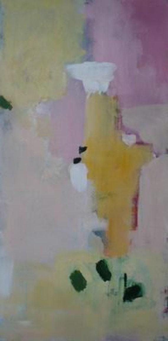 abstract art original painting pamela munger