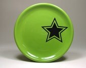 little plate star - Made to Order / Pick Your Colour