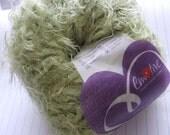 RESERVED for Kittygirll11---- 16x 50gram balls of Emotive Wool- Sensual