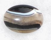 Sardonyx (No. 22)