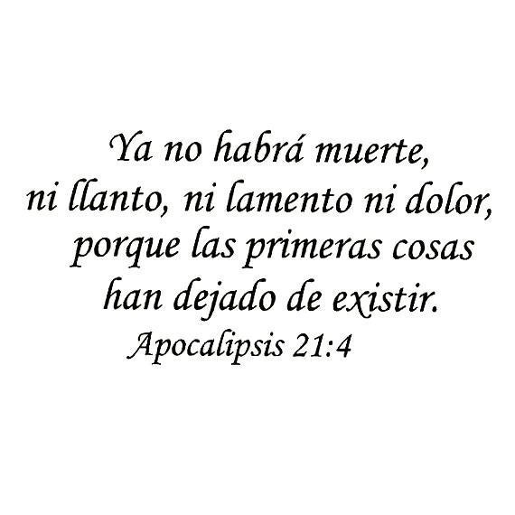 flirting quotes in spanish quotes bible verse bible