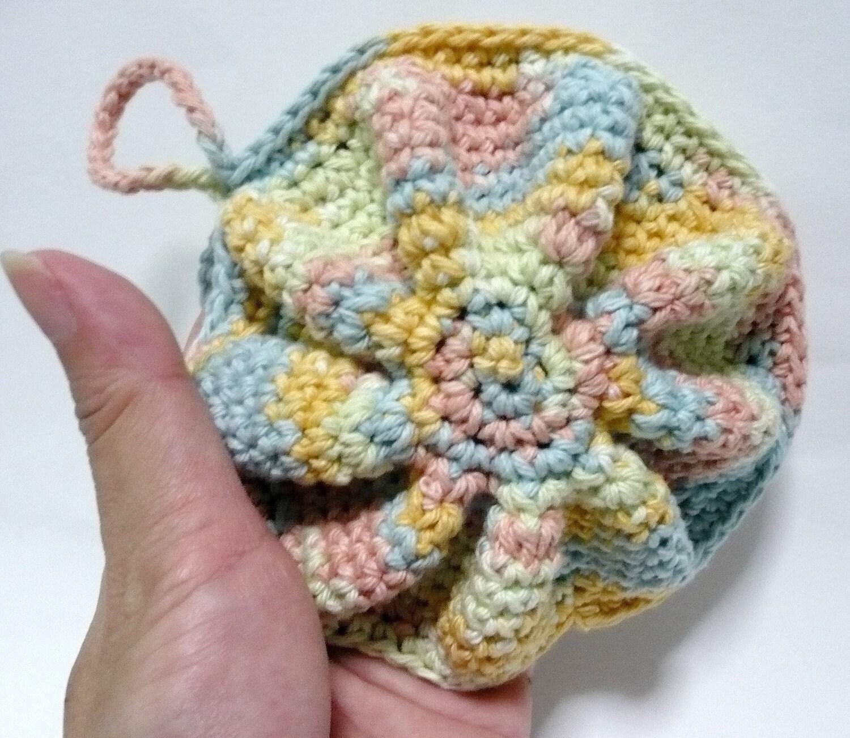 Scrubber crochet pattern tawashi crochet pattern pdf instant zoom bankloansurffo Gallery