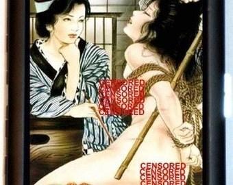 Domination Japanise lesbian