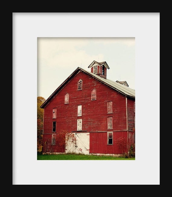 Rustic Red Home Decor Barn Photography Farm Decor Red Wall Home Decorators Catalog Best Ideas of Home Decor and Design [homedecoratorscatalog.us]