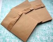 Three Paperbag Books