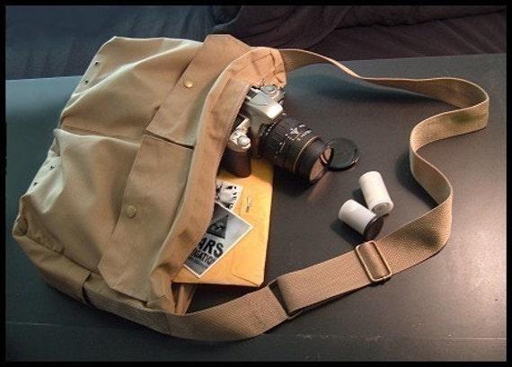 Veronica Mars Season 1 Replica Bag
