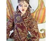 Celia Fairy