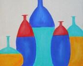 Bottles of Color Original