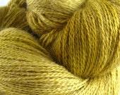 Sinapis Alpaca Silk Cashmere Lace Yarn 1300yds