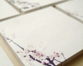 Sticky Notes Memo Pad Set of 2