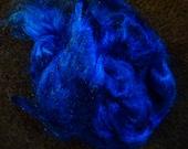 Fire Star Sapphire One Ounce Custom Color