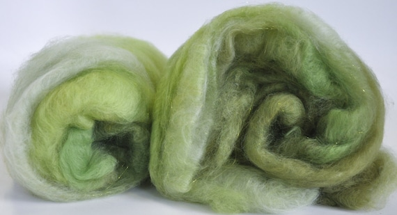 MOSS- Spontaneous Spinning Clouds (4.0 oz.)