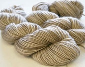 antique lace -  Heritage Wool : Erin (HERITAGE ERIN SALE) (Free Shipping)