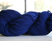 Fathom - Heritage Wool : Erin (HERITAGE ERIN SALE) (Free Shipping)
