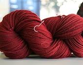 Tart - Heritage Wool : Erin (HERITAGE ERIN SALE) (Free Shipping)