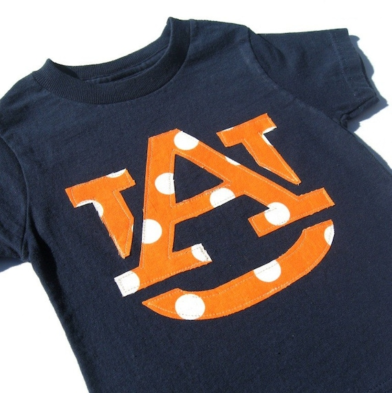 Items similar to auburn university t shirt war eagle on etsy for Auburn war eagle shirt
